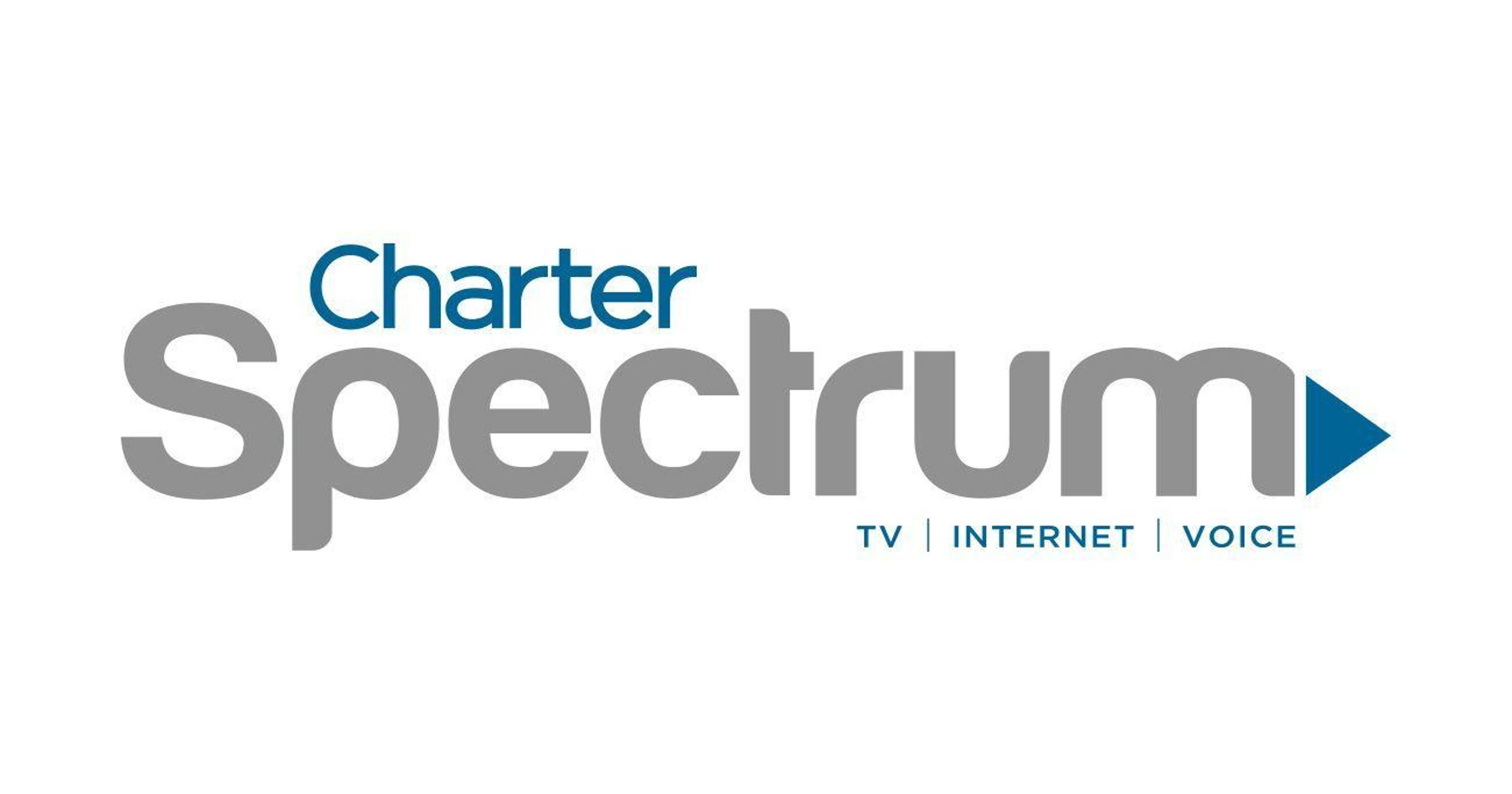 Why did New York rush the Charter Spectrum vote?