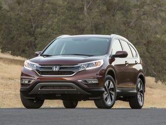 Honda renews its Passport: Video unveils 2019 resurrection of the SUV