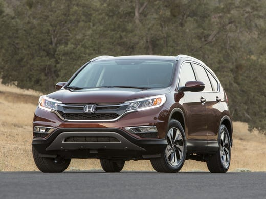 Consumer Reports: 10 cars that will go 200,000 miles