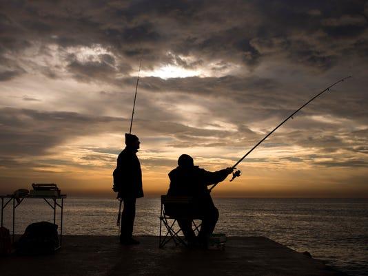 636493822373972889-fishing5.JPG