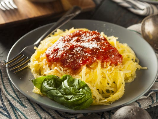 636540418186009341-Homemade-Cooked-Spaghetti-Squash-Pasta.jpg