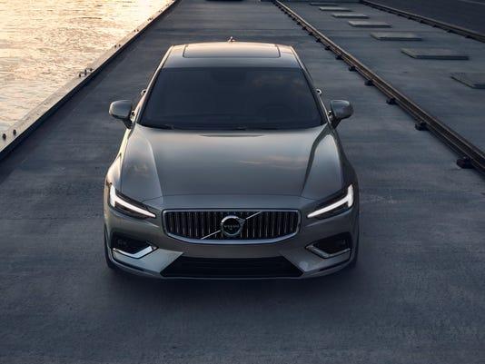 636650929982683929-230768-New-Volvo-S60-Inscription-exterior.jpg