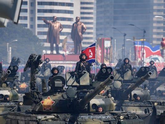 AFP AFP_18Y8FW I POL PRK