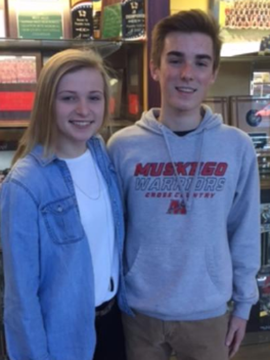 Muskego-scholar-athletes.PNG