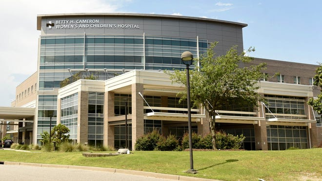 Proceeds from the proposed sale of NHRMC to Novant Health will help create a $1 billion fund to support community initiatives. But who will ultimately control the fund?