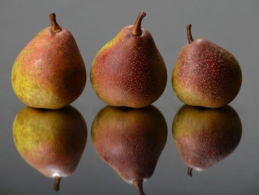 TCL pears 01.jpg