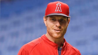 Josh Hamilton has a history of drug and alcohol abusing dating back more than a decade.