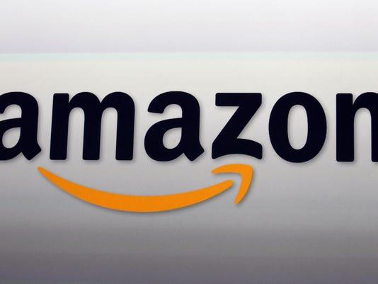 US Amazon HQ