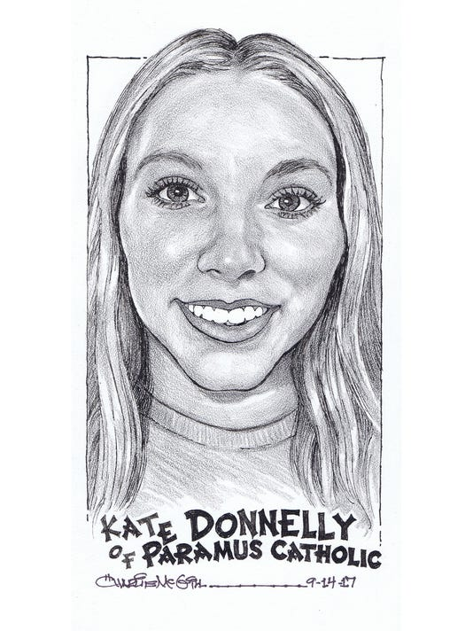 636409167237893316-Donnelly.jpg