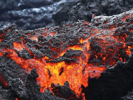 Image result for hawaii volcano kilauea
