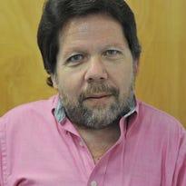 Ron Pagano