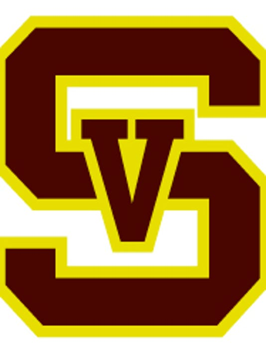 #stockphoto Simi Valley logo