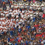 ACC, C-USA main players for Independence Bowl berths