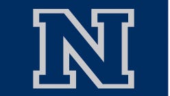 Redesigned logo for the University of Nevada, Reno.