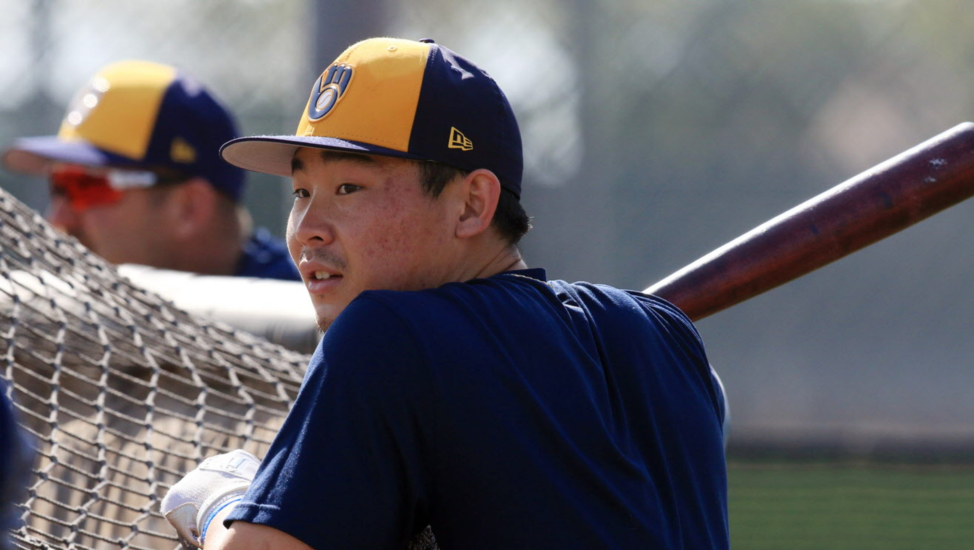 636622499743778353-mjs-brewers-spring-training