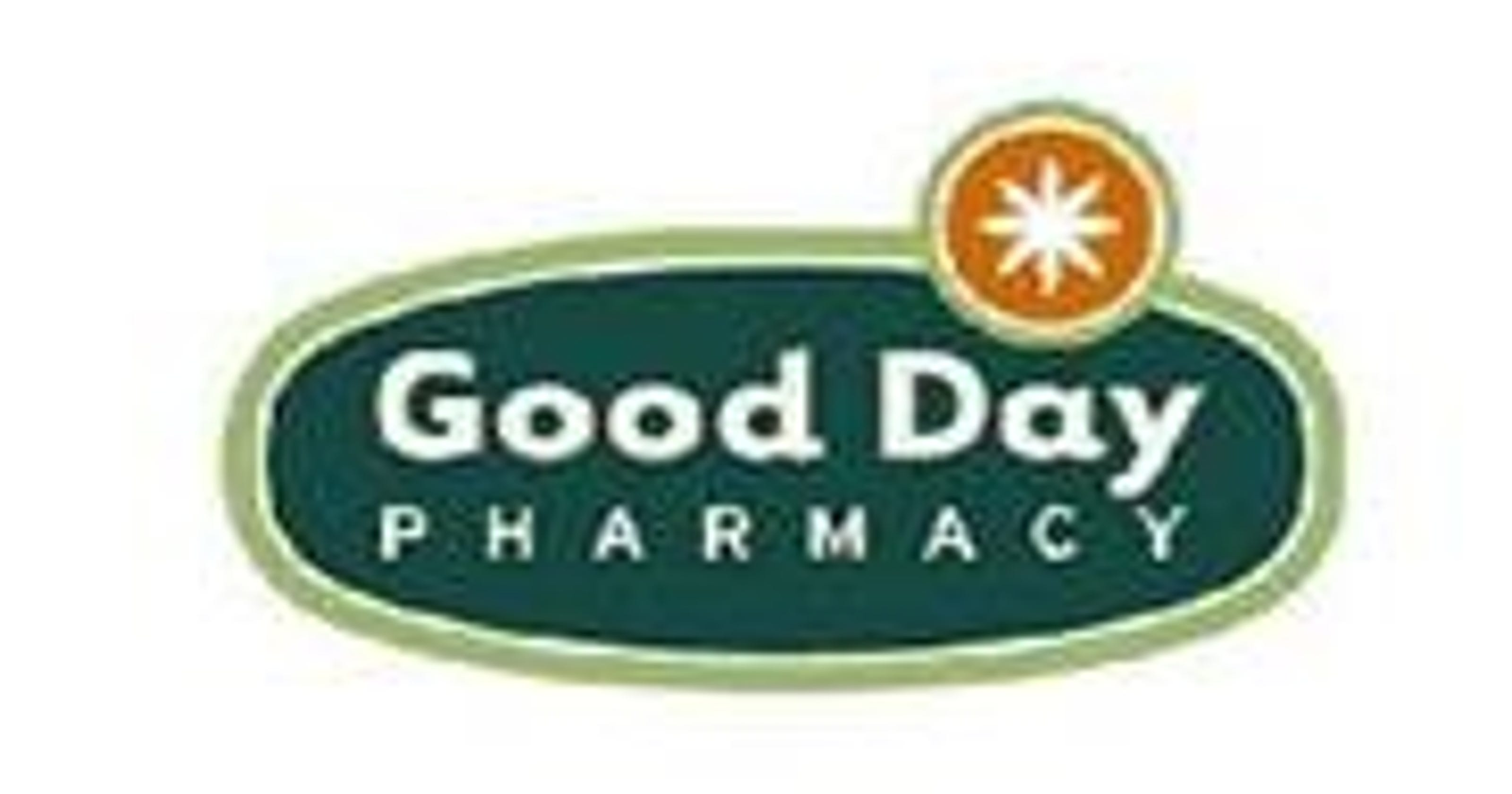 324c3e147f8c9 Good Day Pharmacy opens Breast Care Center