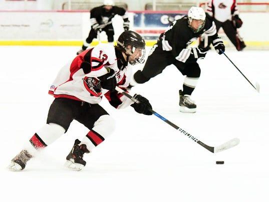 636516938376939182-Hockey---PCT-Final-2018---Ed-Civinskas.jpeg