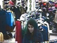 The Sioux Falls Police Department is looking for the public's help in identifying the subject in reference to a theft on Dec. 21. If you know the subject, please contact CrimeStoppers or call the Sioux Falls Police at 367-7234 SFPD CC#13-79269.