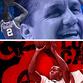 The Courier-Journal has launched special new Facebook feeds for UK and U of L sports.