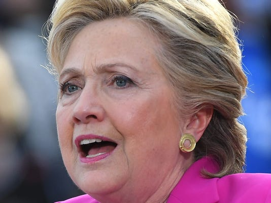 hillary clinton s war on civility will cost democrats big time