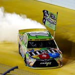 NASCAR at Homestead 2016: Start time, lineup, TV schedule, more