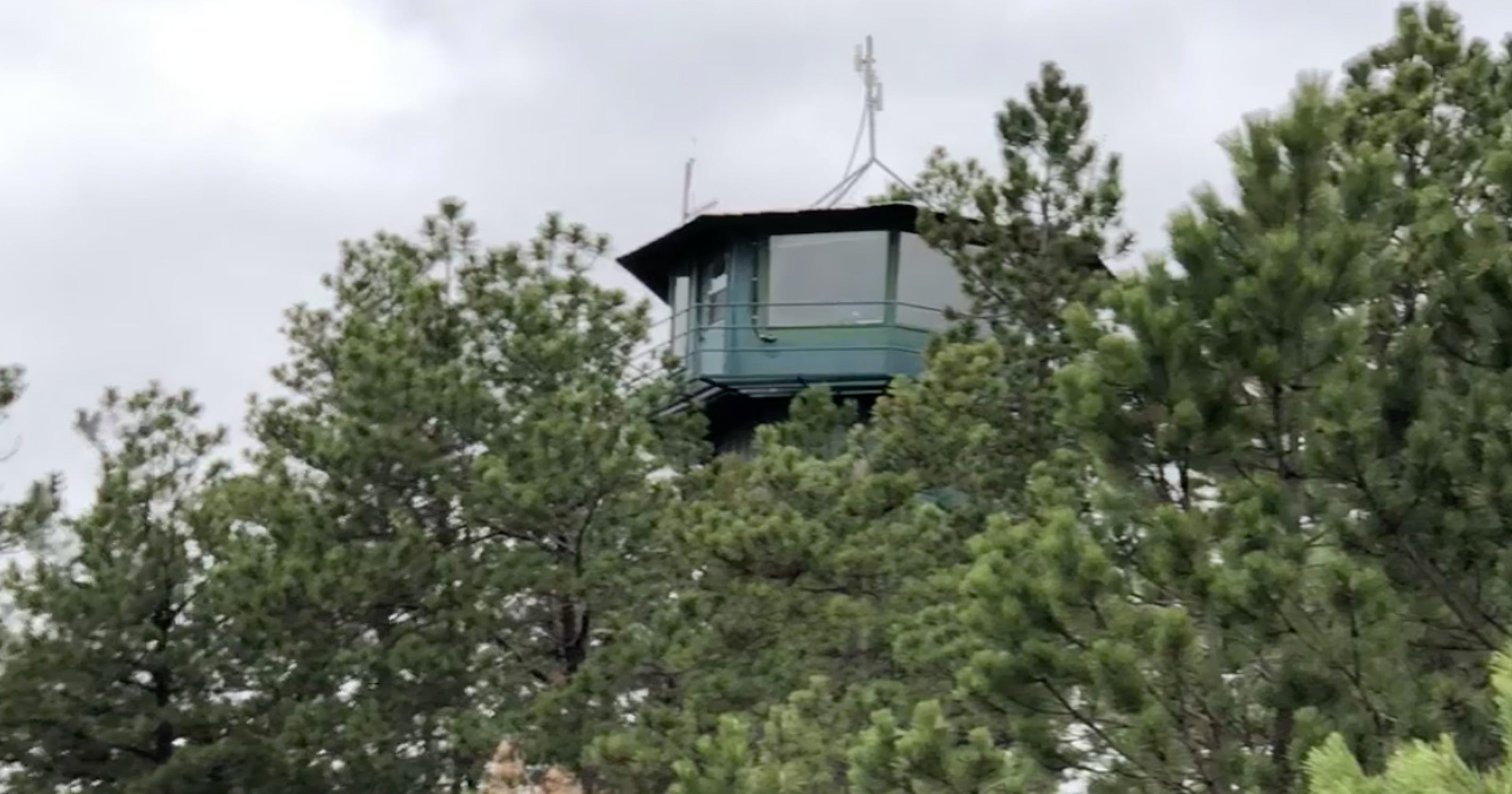 Ruling proves FLDS compound in South Dakota wasn't filing