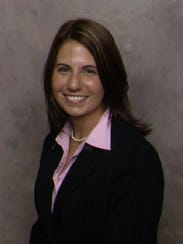 Dr. Emily Weis of Allergy Asthma Immunology of Rochester.