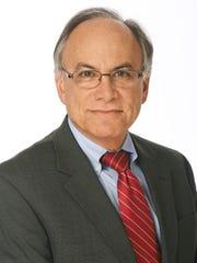 Jim Boscov, chairman and CEO of Boscov's.