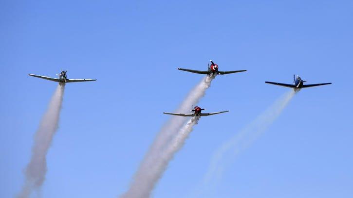 0617151200dn pni Falcon Warbirds