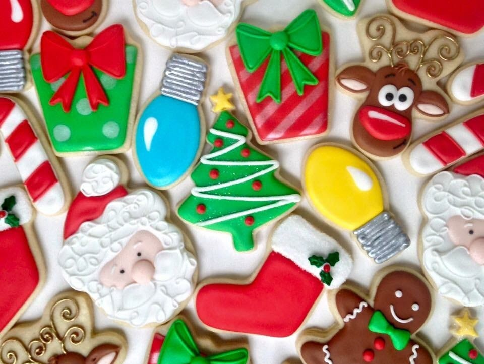 This class will fill quickly! RSVP today to the 12/16 royal icing workshop.