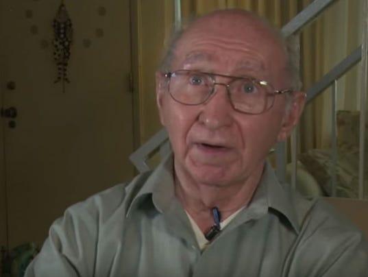 Marv Freeman