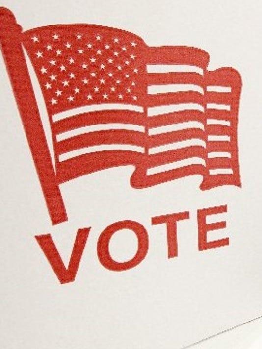 636152802632431647-votingcrop.jpg