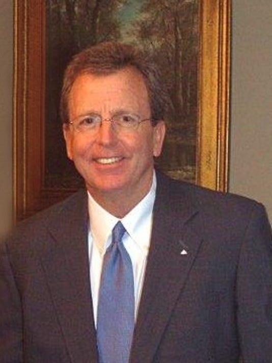 TCL Mississippi Bankers Bobby Steinriede.jpg