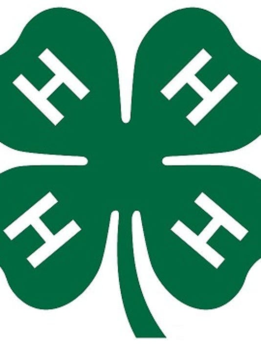 4H logo.jpg