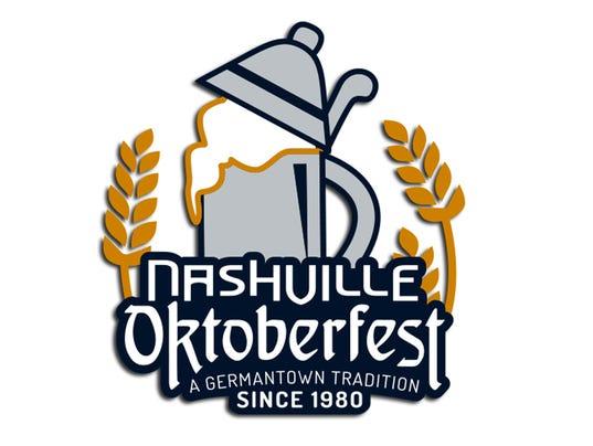 636425467445171139-Oktoberfest-02.JPG