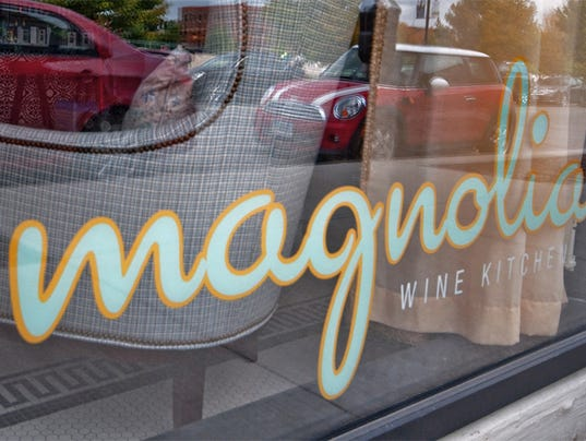 636053287052361027-Magnolia-window.jpg