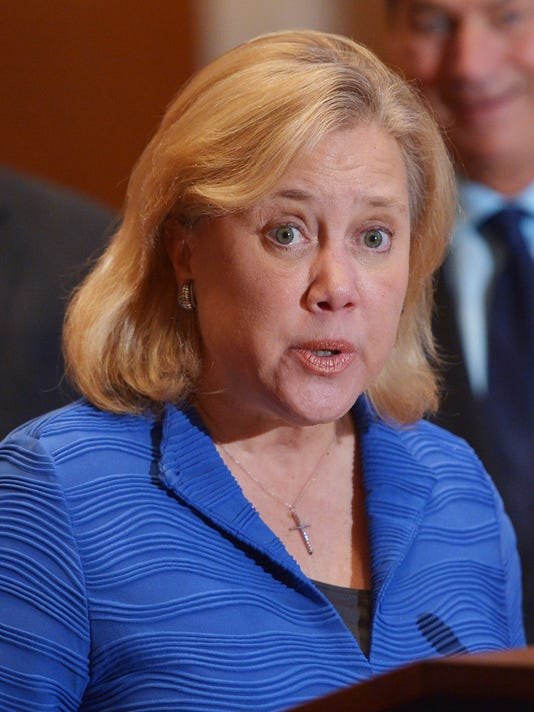 TDABrd_07-10-2014_Advertiser_1_A001~~2014~07~09~IMG_Mary_Landrieu.jpg_1_1_LB.jpg