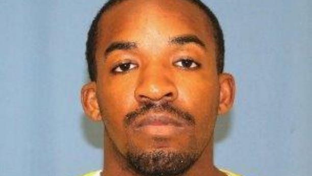 25-year-old Devontae T. Amos of Milwaukee is wanted for multiple armed robberies.