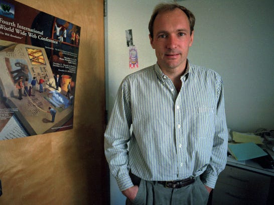 90s_tab_Tim_Berners-Lee_Internet_XXX_AP9510020622_1