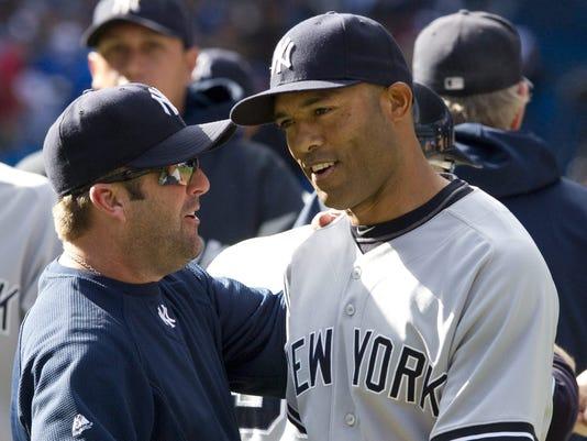 ESTBrd_09-18-2011_Daily_1_C001~~2011~09~17~IMG_Yankees_Blue_Jays_Ba_2_1_L8D3.jpg