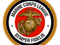 Pensacola's Marine Corps League launches Corpsman Unit to help fellow veterans