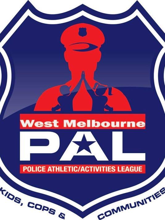 635929685070117476-West-Melbourne-PAL-logo.jpg
