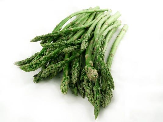 asparagus-1321196