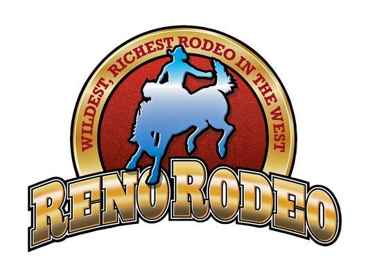 RodeoLogo (2).JPG
