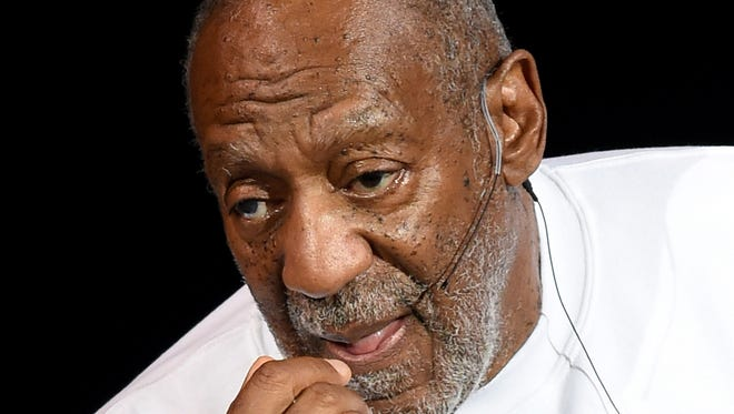 More assault allegations are being made against actor/comedian/Bill Cosby and two scheduled performances have been canceled.