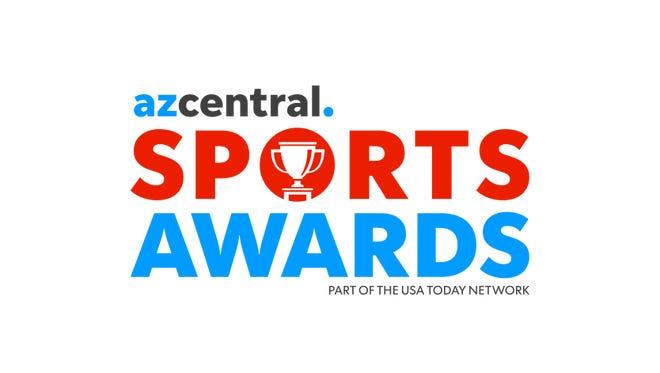 The azcentral.com Sports Awards
