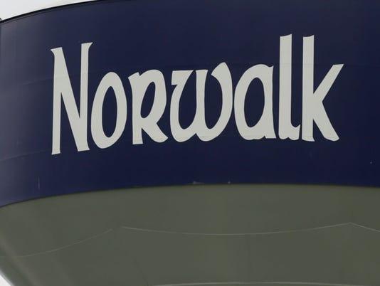 636507591677640090-Norwalk.jpg