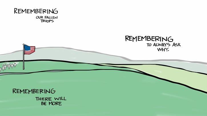 052916lville-memorial-day