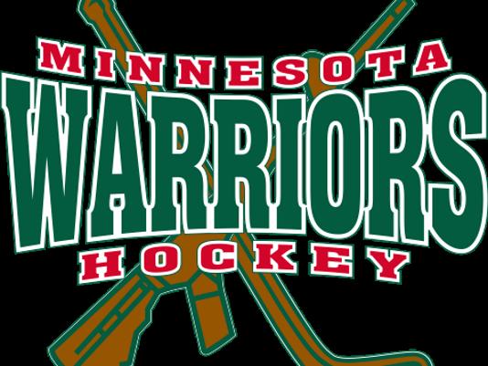636669292011150939-Warriors-Logo.jpg.png