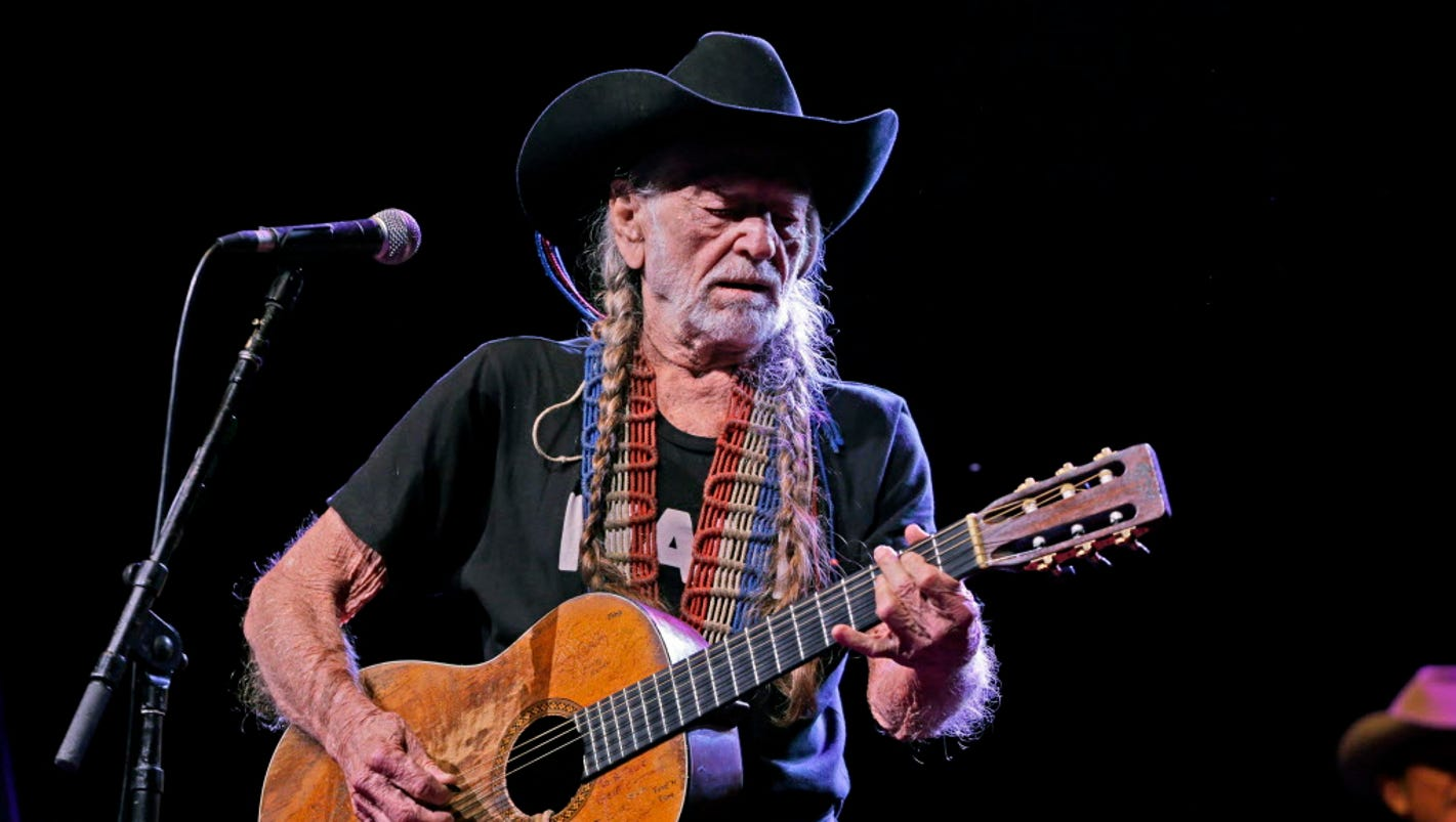 from future to willie nelson these are the 15 acts you have to